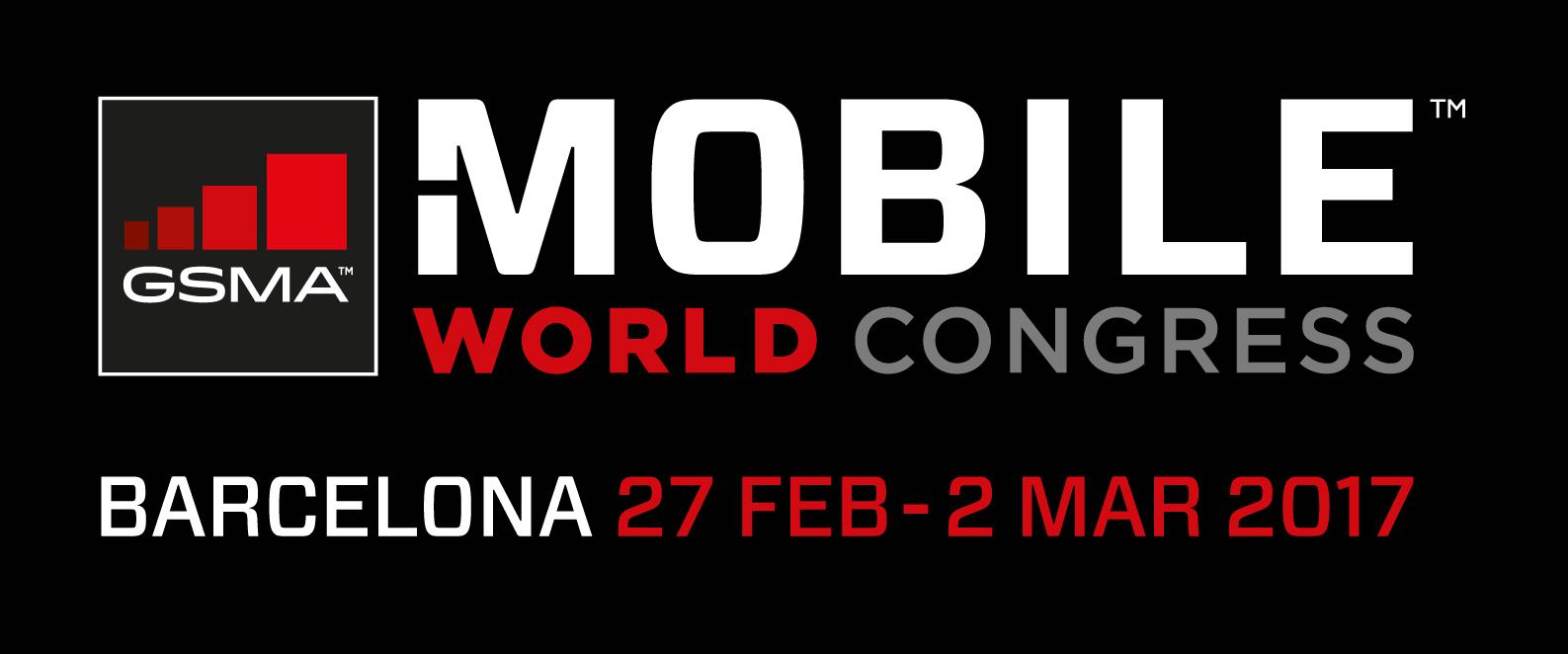 MWC2017 | Barcelona