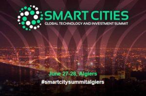The Algiers Smart City Project A Talent Mobilization